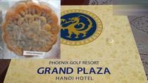 Hàng loạt bánh Trung thu bị mốc, KS Grand Plaza: Do khách hàng!