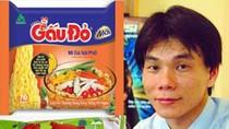 """Dấu ấn Trần Bảo Minh: """"Phù thủy marketing"""" không… chung thủy?"""