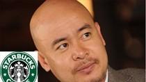 Chê Starbucks như Đặng Lê Nguyên Vũ là cạnh tranh không lành mạnh?
