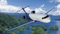 Nếu Air Mekong ngừng bay, còn ai dám đầu tư vào hàng không Việt?!