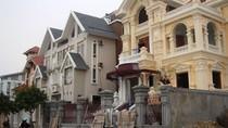 """Tổng Hội Xây dựng chỉ rõ vì sao """"cấm xây nhà kiến trúc Pháp"""" là vô lý"""