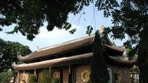 Về chùa Keo (Thái Bình), ngoạn cảnh đẹp từ ngàn xưa