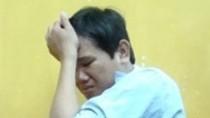 Hà Tĩnh: Thầy giáo đi trộm cắp, lấy tiền ăn chơi