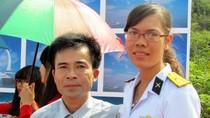 Cựu binh Gạc Ma: Chúng tôi đã nhẫn nhịn nhưng kiên cường nổ súng chiến đấu