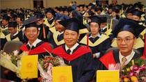 Bàn về đạo đức trong đào tạo tiến sỹ ở Việt Nam