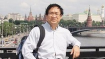 Giáo sư Viện Toán học Toulouse: Sách giáo khoa Toán đang có nhiều bất hợp lý