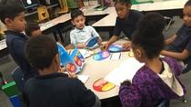 Ở Mỹ, giáo viên có dạy thêm không?