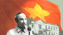Giả thuyết về ẩn ý họ tên Người – Hồ Chí Minh