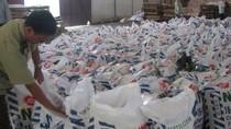 Không thể để trên 60 triệu nông dân nghèo thêm chỉ vì dùng phân bón giả