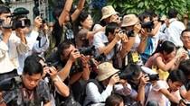 Một nền báo chí tự do của nhân dân, vì nhân dân (cuối)