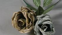 """""""Hoa hồng"""" trong nhà trường và chuyện tranh mua, tranh bán"""