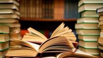 Vì sao người Việt vẫn ngại đọc sách?