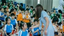 Phụ huynh cần biết bí quyết chữa bệnh cúm của học sinh trường Thực nghiệm