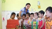 Bốn giải pháp cứu ngành sư phạm của cô Phan Tuyết