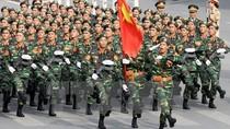Sứ mệnh của quân đội và công an nhân dân là gì?