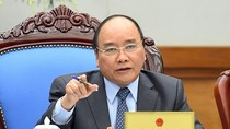 Chính phủ lập Ban Chỉ đạo quốc gia xây dựng đơn vị hành chính-kinh tế đặc biệt