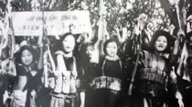 Đồng bằng sông Cửu Long tổng tiến công và nổi dậy Xuân Mậu Thân 1968 (7)