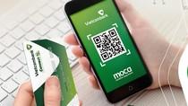 QR Code - Tiện ích thanh toán thời đại số