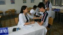 Có nên duy trì kiểu khám sức khỏe định kì cho học sinh ở trường không?
