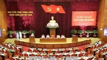 Kỳ vọng bước chuyển biến mới sau Hội nghị toàn quốc về phòng, chống tham nhũng