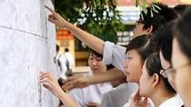 Giáo dục - Vấn đề không nằm ở Hà Giang (2)