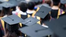 Đổi mới hay chấn hưng giáo dục (2)