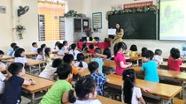 Giáo dục - Có hay không sự bất công đến từ chính sách?