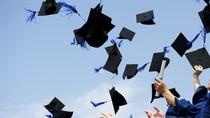 Tâm thế sẵn sàng học đại học - Sự cần thiết đối với tân sinh viên