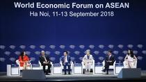 Nhật Bản, Việt Nam kêu gọi Mỹ quay lại CPTPP