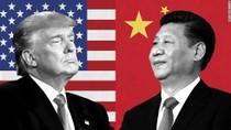 Cuộc chiến thương mại Mỹ-Trung có ảnh hưởng tới Việt Nam?