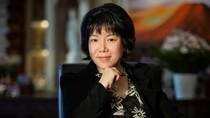 Nữ viện sĩ Việt Nam được Nhật Bản trao tặng Huân chương Mặt trời mọc
