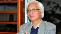 Đồng chí Chu Hảo có những vi phạm gì?