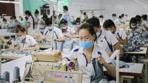 Nhận diện hoạt động lợi dụng hội nhập kinh tế quốc tế để chống phá Việt Nam