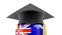 Chứng chỉ tốt nghiệp trung học phổ thông của Úc như thế nào?