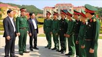 Việt Nam đã đạt được nhiều thành tựu ngoại giao trong những năm gần đây