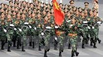 Đã phát hiện hơn 300 trang chuyên chống phá Đảng, Nhà nước, Quân đội, Công an