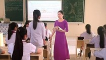 Thế nào là dạy học tích cực?