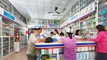 Kiểm soát kê đơn và ứng dụng công nghệ thông tin kết nối cơ sở cung ứng thuốc