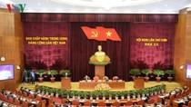 Trung ương lấy phiếu tín nhiệm 21 Ủy viên Bộ Chính trị, Ban Bí thư