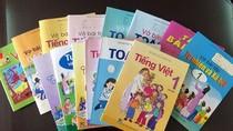 Sách giáo khoa hết cửa độc quyền