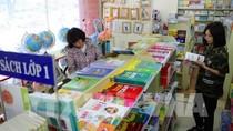 Bảy kỳ vọng của giáo viên với chương trình, sách giáo khoa mới