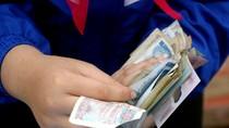 Trường công tự chủ tài chính ở nông thôn, tỉnh lẻ làm tăng gánh nặng cho dân