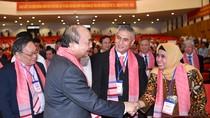 Thủ tướng gợi ý ba câu hỏi cần giải quyết cho Đắk Nông