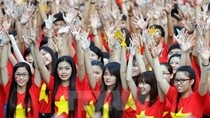 Không thể xuyên tạc, phủ nhận thành quả nhân quyền Việt Nam