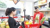 """Thời điểm vàng để các siêu thị mini """"hốt bạc"""""""
