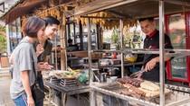 Đến Sun World để trải nghiệm ẩm thực vòng quanh thế giới