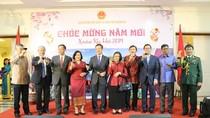 Nhiệm vụ, tổ chức của Uỷ ban Nhà nước về người Việt Nam ở nước ngoài