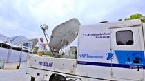 VNPT cung cấp hạ tầng viễn thông phục vụ Hội nghị Thượng đỉnh Mỹ - Triều lần 2