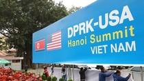 """Việt Nam - """"nguồn cảm hứng của hòa bình"""""""