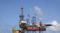 Rủi ro trong khai thác dầu khí